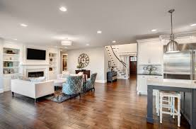 Laminate Floor On Ceiling Wichita Carpet And Flooring Headquarters Jabaras