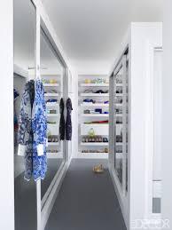 20 designer closets best closet design