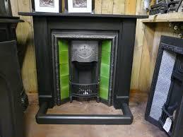 edwardian slate fire surround 062ss old fireplaces