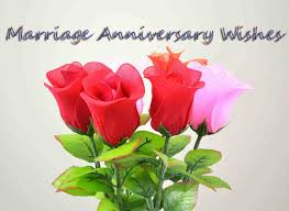 Top 10 Happy Marriage Anniversary Message For Marriage Anniversary For Friend