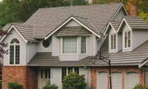 shingles wood roof seamless plastic texture