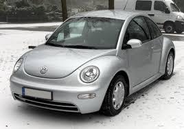 file vw new beetle front jpg wikimedia commons