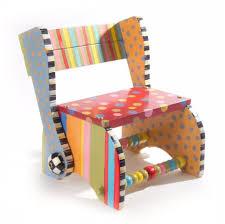 child step stool toddler kids step stools babies r us kids step
