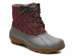 womens boots winter s winter boots dsw