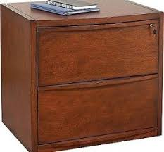 2 Drawer Wood Lateral File Cabinet Solid Wood Lateral File Cabinets Decor