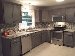 how to price cabinets kitchen information new home improvement products at