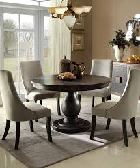 79 best dining rooms images on pinterest kitchen tables dining