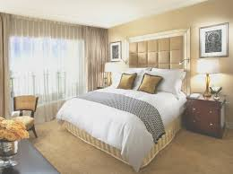 tiny bedroom without closet bedroom simple storage for a small bedroom home design great top