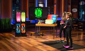 where to buy a fan where to buy simply fit board from shark tank if it twists you
