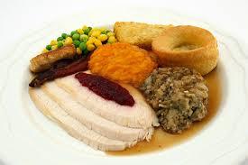 kentucky state parks serving thanksgiving buffet nov 23 the