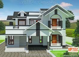 Kerala Home Design Videos Veedu Designs Kerala Home Designs