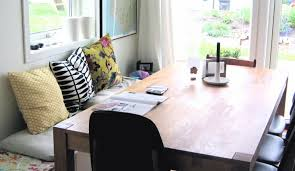 bench amazing dining room table sets with bench dining table