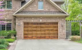 Overhead Door Company Cedar Rapids by Garage Door Repair Jersey City Nj Gallery French Door Garage