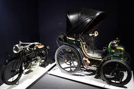 peugeot car names what u0027s in a car name the fascinating louwman museum