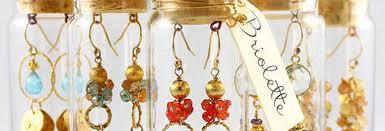 color necklace display images 100 creative jewelry display props zen merchandiser jpg