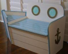 Wood Toy Chest Bench Plans by Wood Toy Box Building Plans Toy Box Plans General Woodworking