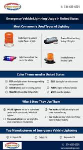 emergency light laws by state whelen cantrol system public safety equipment pinterest police