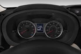 subaru impreza reviews specs u0026 prices top speed 2015 subaru impreza reviews and rating motor trend