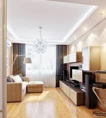 klein wohnzimmer einrichten brauntne wohnzimmereinrichtung ideen brauntöne sind modern