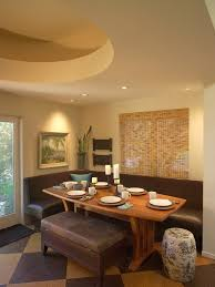 Dining Room Booth Impressive Ideas Dining Room Booth Marvelous Design Booth Table