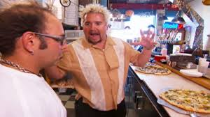 diners drive ins and dives episodes food network shows