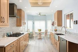 custom kitchen cabinets tucson kitchen remodels interior expressions photo gallery