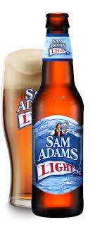 where to buy sam adams light sam adams light bonanza beverage company