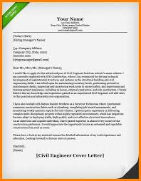 Engineering Cover Letter Examples For Resume by 8 Engineering Cover Letter Example Assembly Resume