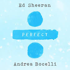 ed sheeran perfect text ed sheeran perfect symphony with andrea bocelli out facebook
