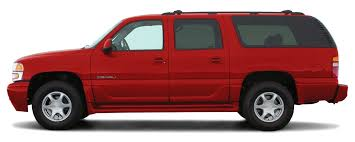 toyota sequoia reliability amazon com 2002 toyota sequoia reviews images and specs vehicles