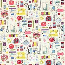 Patchwork Shops Uk - buy and novelty fabrics for patchwork quilts and dressmaking