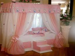 Bed Linen For Girls - twin canopy bedding sets for girls u2014 vineyard king bed