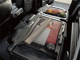 Toyota Tundra Interior Accessories All U003e Cargo Trunk Accessories Cavendar Toyota Toyota Parts And