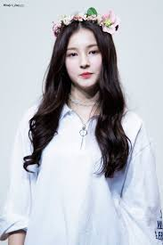 82 best long hair images on pinterest hair hairstyles and kpop