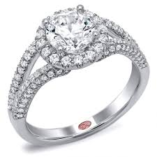 Best Wedding Ring Designers by Wedding Rings Best Engagement Rings 2016 Famous Jewelry
