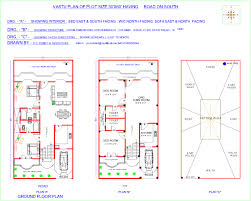 floor plans 25 x 50 youtube house pakistan maxresde luxihome