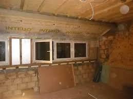 isolation phonique entre 2 chambres isolation phonique chambre isolation phonique chambre meilleur de