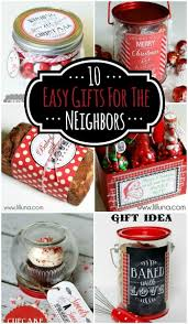 952 best gifts ideas for friends neighbors teachers etc