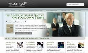 wordpress executive theme for corporate websites dobeweb