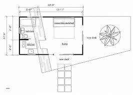 playhouse floor plans luxury playhouse floor plans floor plan children s playhouse floor