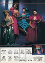 Prom Dresses From The 80s Step N Style Prom Dresses 1980s Style U2013 Woman Best Dresses