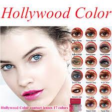coloured contact lenses halloween solotica contact lenses solotica contact lenses suppliers and