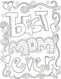 mother s day coloring sheet s day coloring pages coloring pages tunisientunisie