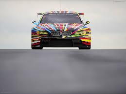car wallpaper art u2013 best wallpaper download