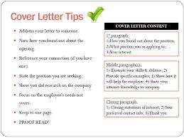Oswego Optimal Resume 100 How To Creat A Resume How To Create A Resume Using Google