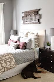 Schlafzimmer Streich Ideen Wand Streichen Ideen Wohnzimmer Full Size Of Haus Renovierung Mit