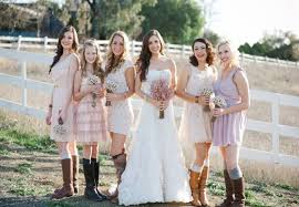 western wedding tips on planning a western wedding theme how to plan a western