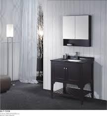 Oak Bathroom Vanity Cabinets by Home Bathroom 33 1 2