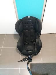 siege auto bebe confort iseos achetez siège auto bébé occasion annonce vente à pont à marcq 59