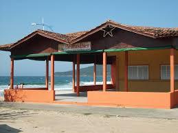 hotel lexus internacional praia dos ingleses rua do siri mapio net